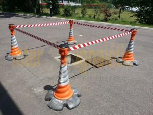 Cone-Skipper-Intersignaleti